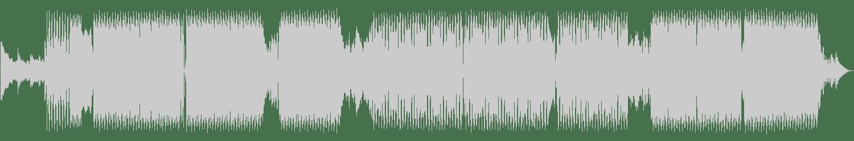 Labirinto - Logicland (Two Faces Remix) [Antu Records] Waveform