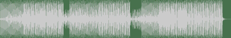 Glenn Thornton - Get Up on It (Original Mix) [SLAAG Records] Waveform
