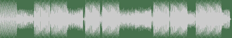 Cele - West Coast (Original Mix) [Happy Techno Music] Waveform