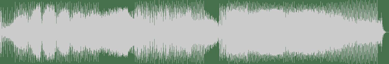 Kahraman - A Prophet (Steve Mile Remix) [Bonzai Back Catalogue] Waveform