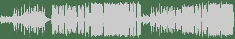 DJ Hybrid - Back Then (DJ L.A.B. Remix) [Audio Addict Records] Waveform