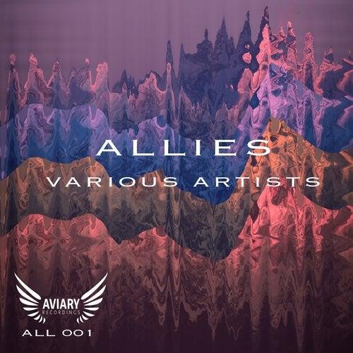 Allies Vol I