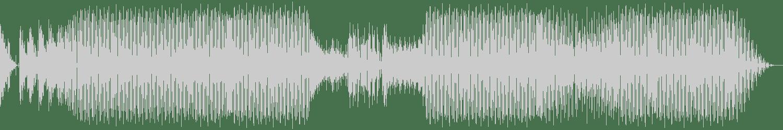 Sonicvibe - Enigma (Original Mix) [Hotbox Boogie] Waveform