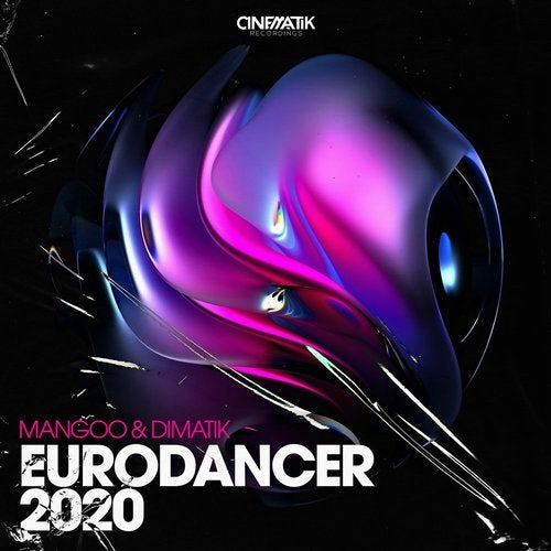EURODANCER 2020
