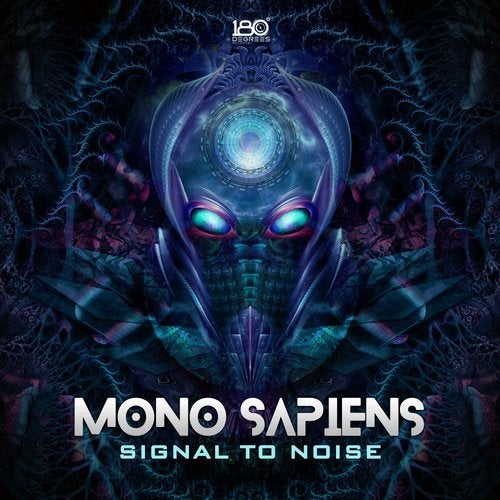 Signal-To-Noise