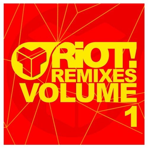 Riot Remixes, Vol. 1