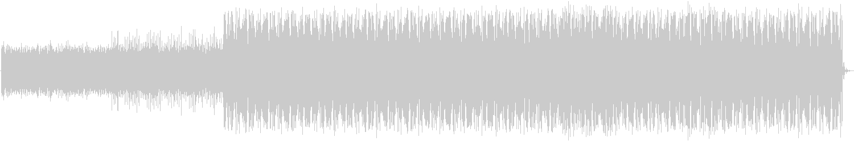 Random Audio - Escape (Original Mix) [Belief System Records] Waveform