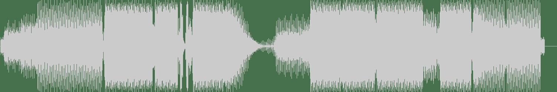Indiana - Do You Hear Me Now (Dino Lenny Remix) [Flower Power] Waveform