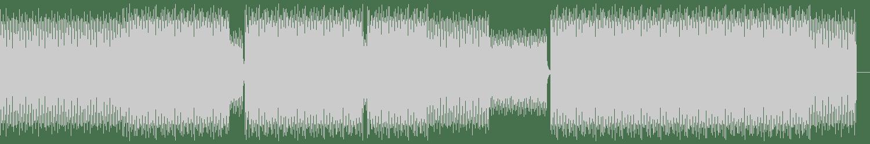 Jose Pouj - Structural Abnormalities (P.E.A.R.L. Remix) [Injected Poison Records] Waveform