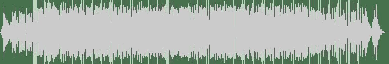 Hypster - Pulp Friction (Original Mix) [Plasmapool] Waveform