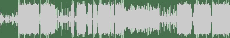 DESIIGNER - Tonka (Original Mix) [Getting Out Our Dreams Inc. (G.O.O.D.) Music / IDJ] Waveform