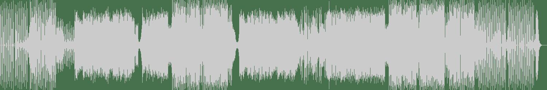Lucas & Steve, Wulf, Sam Feldt - Summer on You (feat. Wulf) (Club Mix) [SPINNIN' RECORDS] Waveform