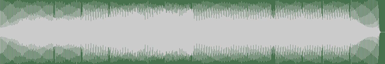 Andrew Dannaoui - Febtecba (Original Mix) [IBIZA PARTY SQUAD] Waveform