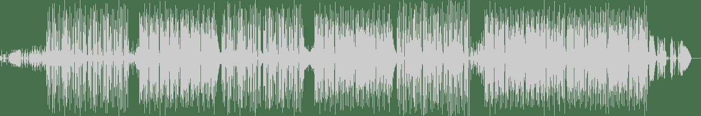 Fran - Arcade Love (Oliver Koletzki Remix) [Stil Vor Talent] Waveform