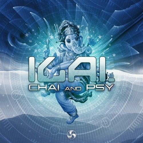 Chai & Psy