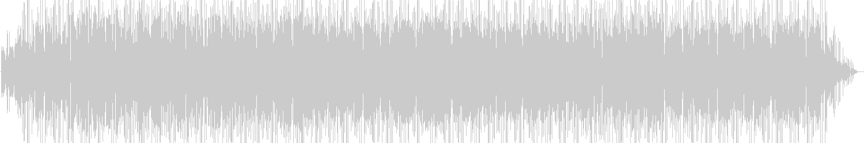 Raekwon, Ice Water - Mercy Me feat. Flo (Original Mix) [Babygrande Records] Waveform