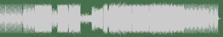 Wayne German - Down On Me (Original Mix) [LW Recordings] Waveform