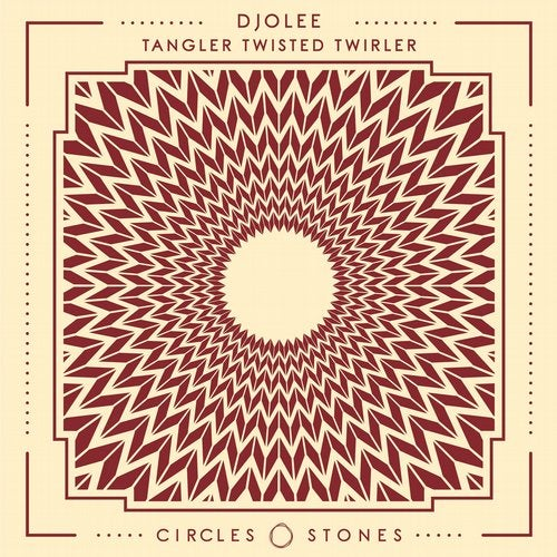 Tangler Twisted Twirler