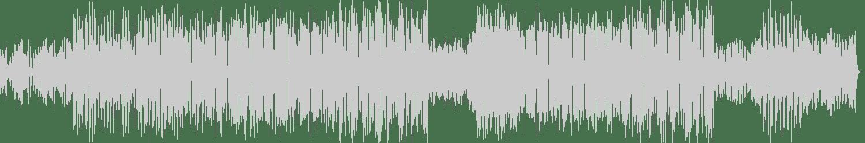DJ Q, Flava D - My Bae (Original Mix) [DJ Q Music] Waveform