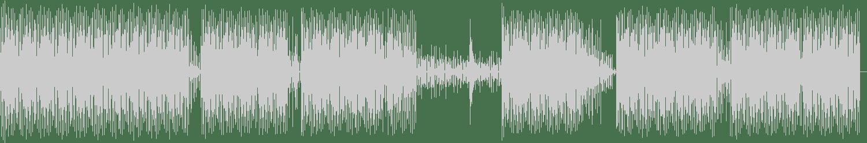 Toman - Otopeni (Original Mix) [NO ART] Waveform