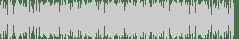 Raskin - Mamut (Original Mix) [LDN Trax] Waveform