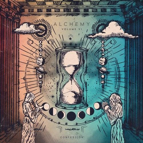 Alchemy 6
