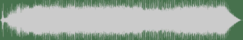 Alex Greenhouse - Forever (Original Mix) [StuffComp] Waveform