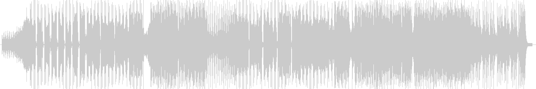 Rumpistol - Eyes Open Wide (Instrumental Remix) [Iboga Records] Waveform