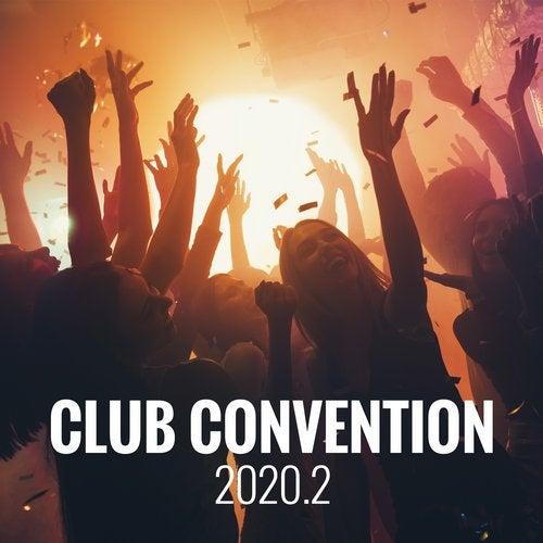 Club Convention 2020.2