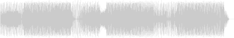 Thorn - Blow (Original Mix) [DIGI Nuggets] Waveform