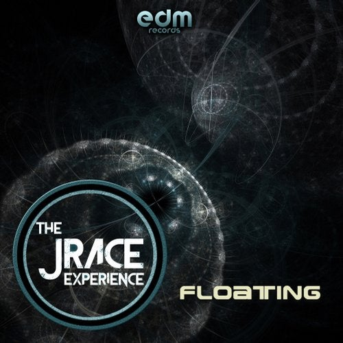 Floating               Original Mix