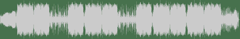 Cloud Ninja - Yap (Original Mix) [System Recordings] Waveform