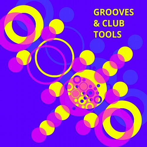 Grooves & Club Tools
