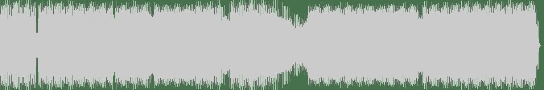 Christian Morgenstern - Steigreider (D_Func. Remix) [Konsequent] Waveform