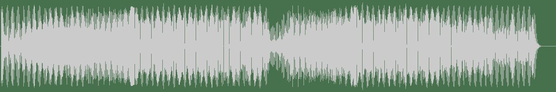 Demoe Beats - Rhythmics (Original Mix) [DNCTRX] Waveform