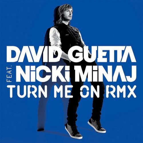29+ Download Lagu Hey Mama David Guetta Feat Nicki Minaj Images