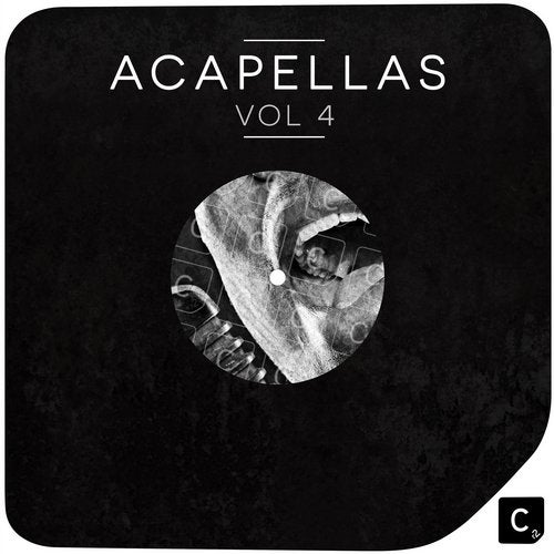 Slow (Acapella) by Figgy on Beatport