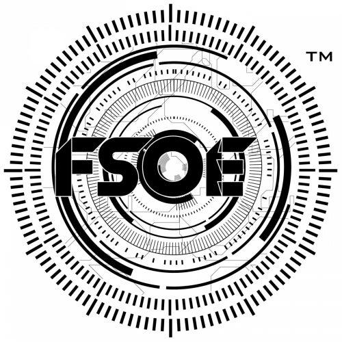 FSOE?utm_source=promo&utm_medium=bp_email&utm_content=label2&utm_campaign=20201222_best_sellers_2020_beatport_rewind_store_hype