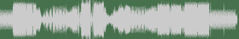Carnage, Junkie Kid - BTFWD feat. Junkie Kid (Original Mix) [Ultra] Waveform
