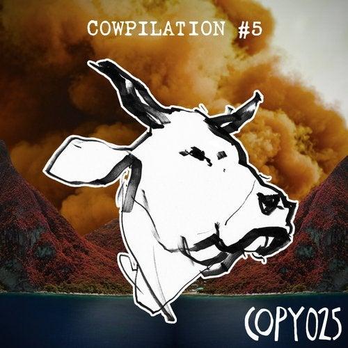 Cowpilation #5