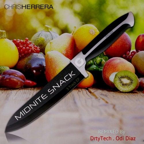 Odi Diaz Tracks & Releases on Beatport