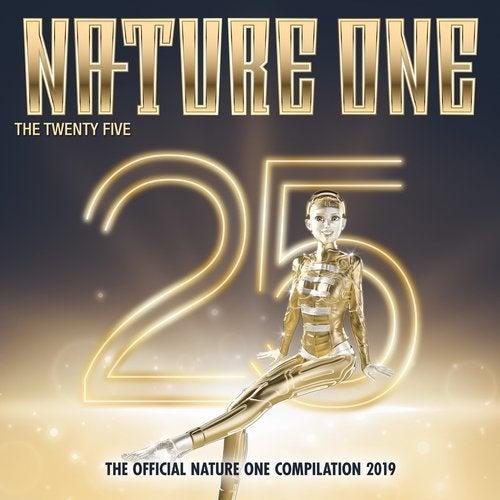 Nature One 2019 - The Twenty Five