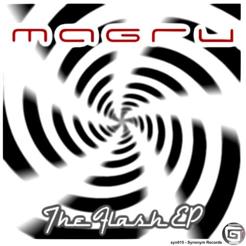 The Chill (Original Mix) by Magru on Beatport