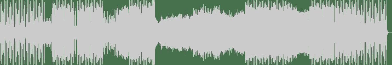 Giuseppe Ottaviani - Till The Sunrise (Extended Mix) [FSOE] Waveform
