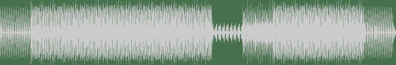 Din Jay - Dance All Night (Original Mix) [I Records] Waveform