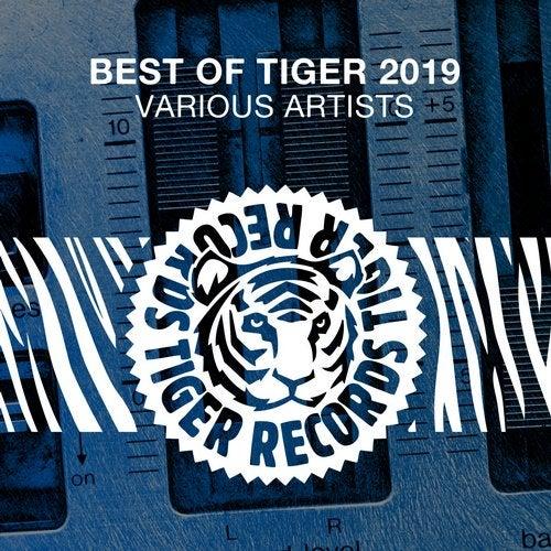 Best Of Tiger 2019
