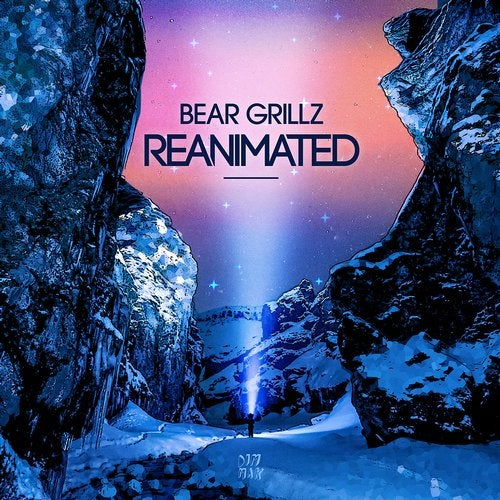 Reanimated EP