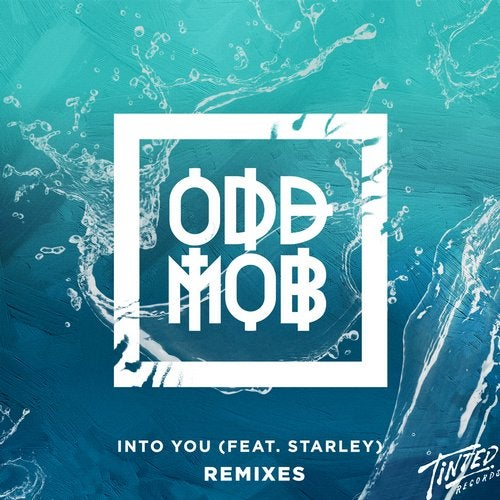 Into You Feat  Starley (Filterkat Remix) by Odd Mob on Beatport