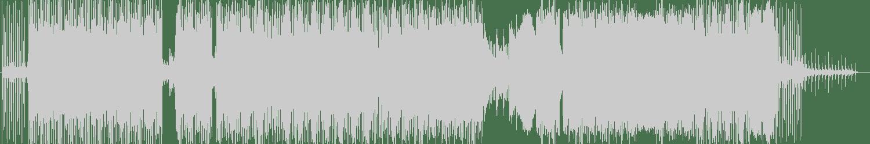 Subset - Skyline (G.U.A Rmx) [Superordinate Dub Waves] Waveform