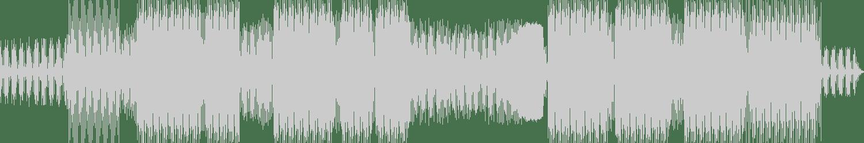 Kobe, Wise D - I Like It (Original Mix) [Disco Bomb] Waveform